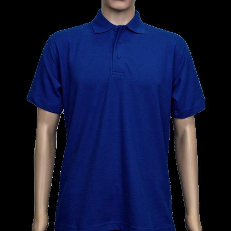 Adult Polo Shirt - UC101