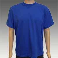 Adult T-Shirt - UC301