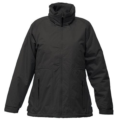 Ladies Waterproof Jacket - RG043