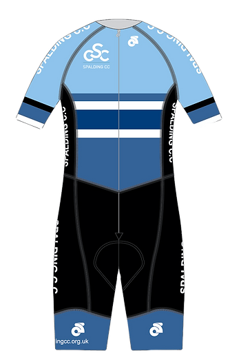 skinsuit%20preview_edited.png