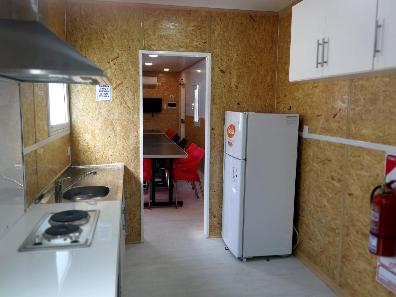 Vista cocina comedor.jpg