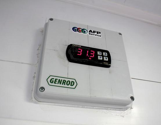 Control de temperatura.jpg