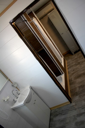 lavatorio.jpg
