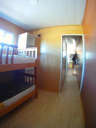 Dormitorio1 y pasillo.JPG