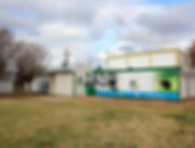 exterior laboratorios.jpg