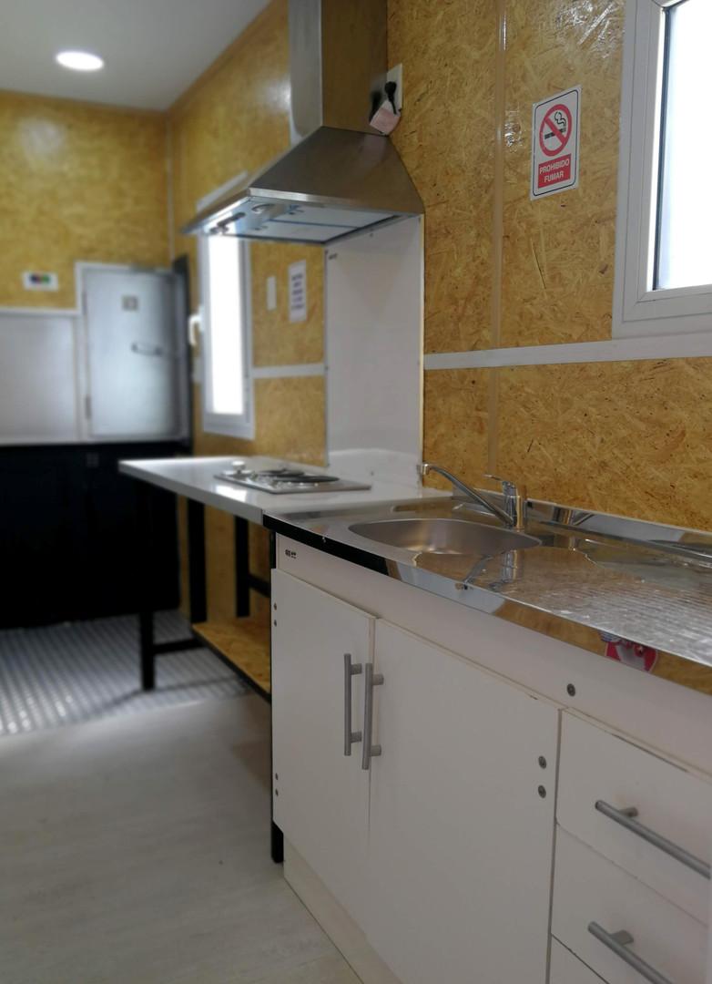 Mobiliario cocina.jpg