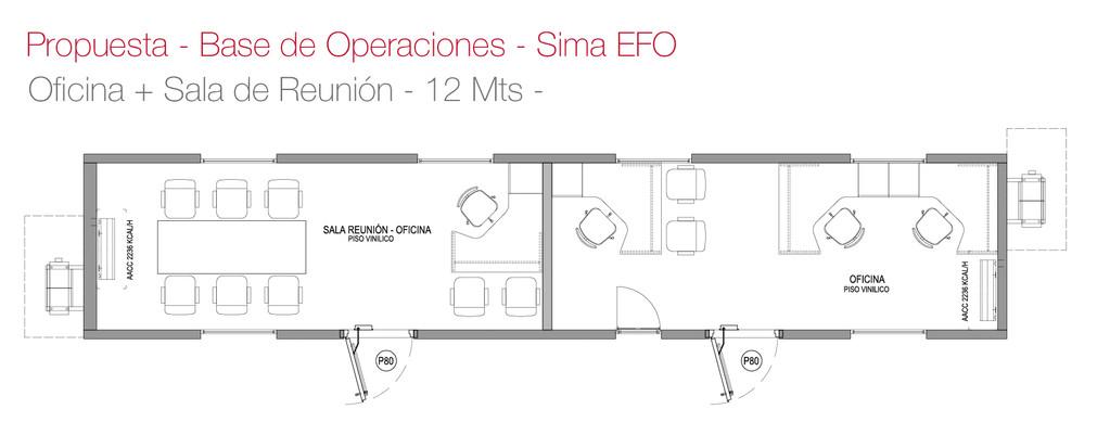 OFICINAS-SALA_REUNIÓN