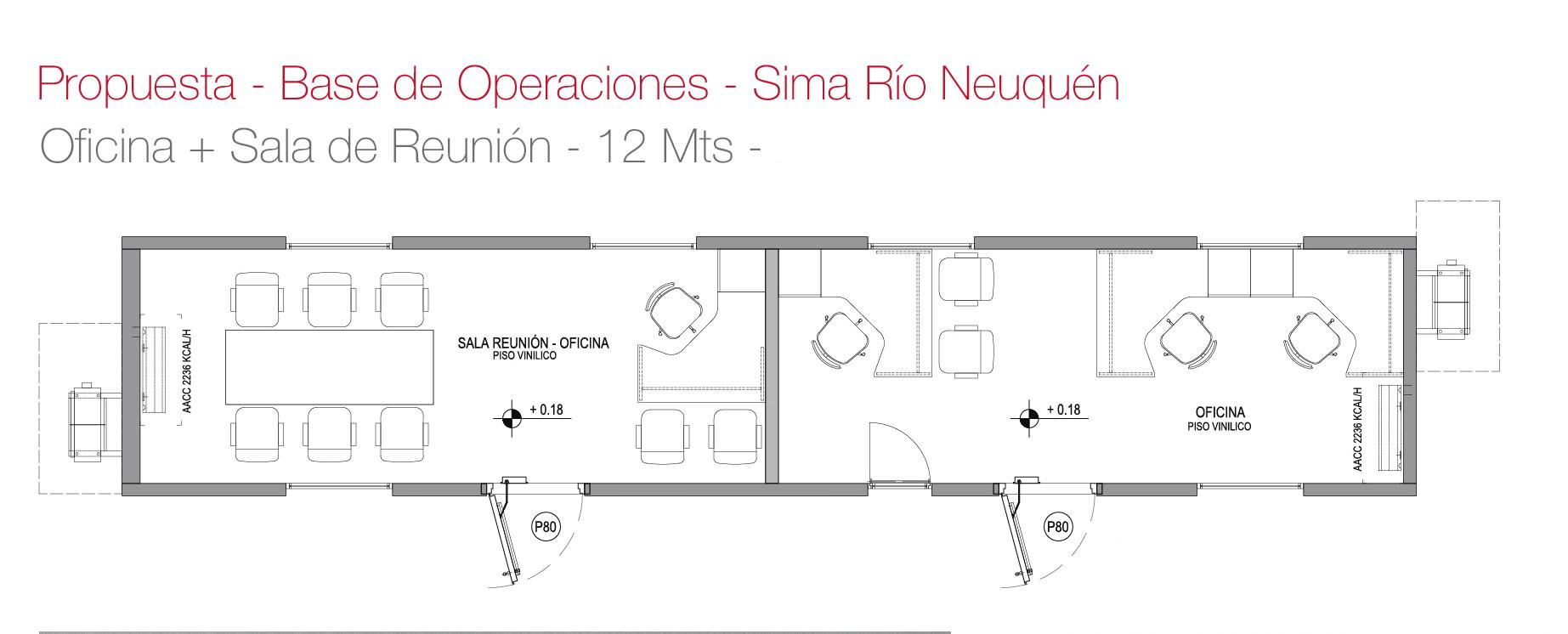 SALA_DE_REUNIÓN_-_OFICINAS.jpg
