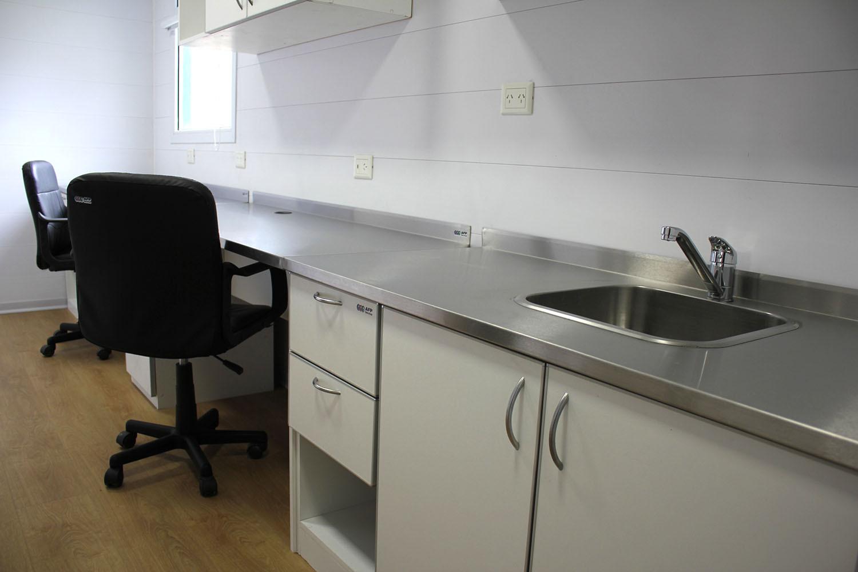 Mobiliario Laboratorio4.jpg