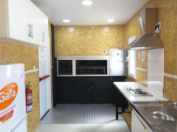 Vista gral. cocina.jpg