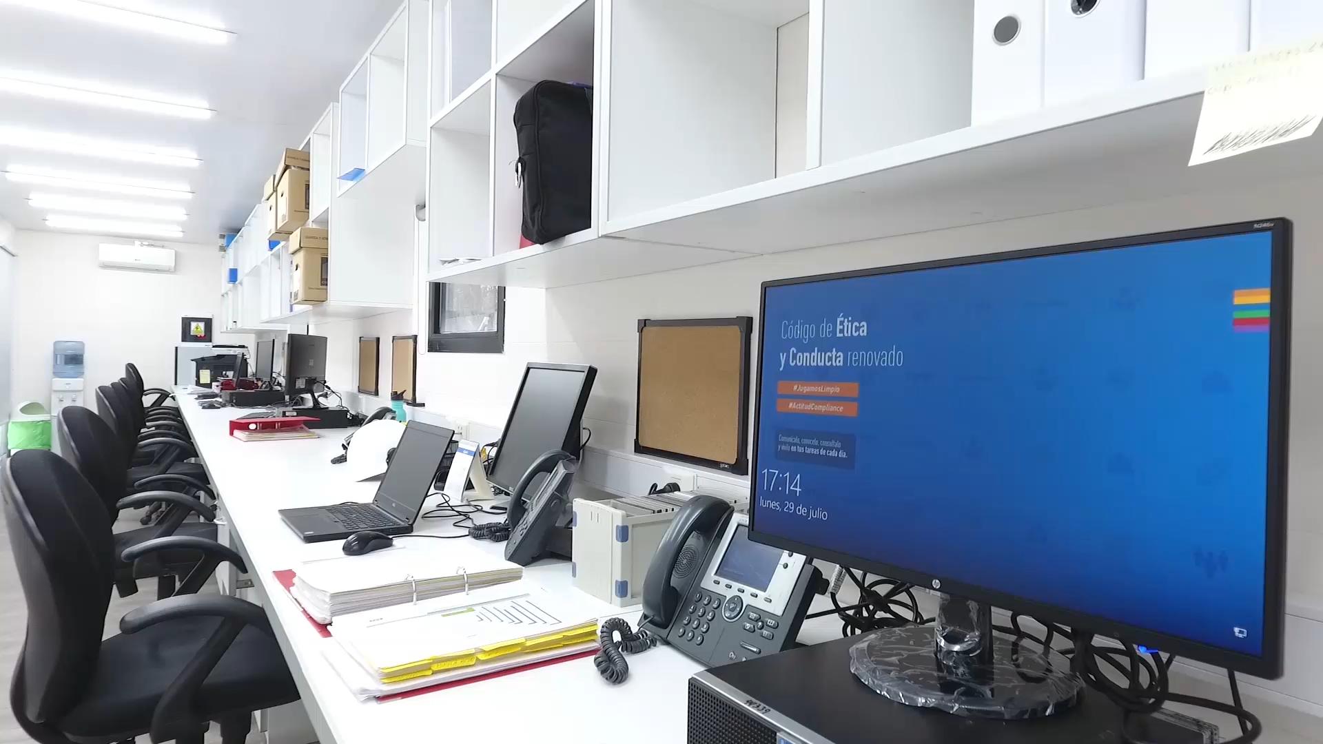 oficinas6