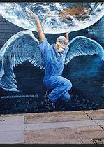 angel hero.jpg