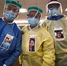 medical hero.jpg