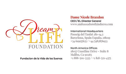 DreamLife Foundation Nicole Front.jpg