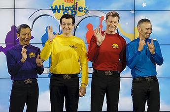 the-wiggles-2006-rx-billboard-1548.jpg