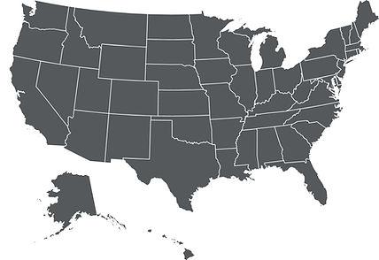 MAP ERP _ Growing Impact.jpg