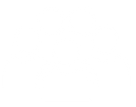 erp_icon3.png
