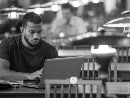 Improving Educational Success for Young Men of Color