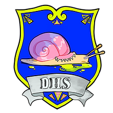 1593845340247_DHS_crest.png