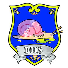 1593845340247_DHS_crest.png