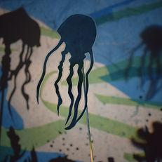Jellyfish%2C%20Finn%20the%20Whale%2CMari