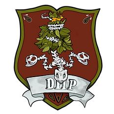 1593103797273_DHP_crest.png