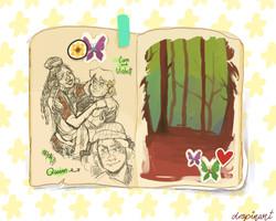 sketchbook p.3-4 fin jpeg