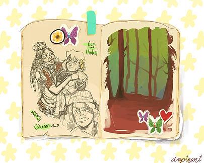 sketchbook p.3-4 fin jpeg.jpeg