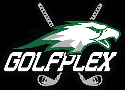 GOLFPLEX logo.png
