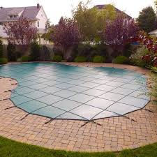 Safety Pool Cover 3.jpg