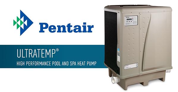 Pentair Ultratemp Pool Heat Pump.png