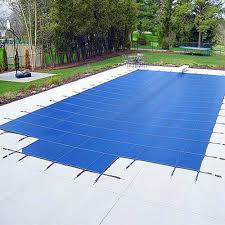 Safety Pool Cover.jpg