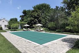 Safety Pool Cover 2.jpg