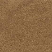 5 - Sand.jpg