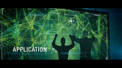 "Telstra - ""Dynamic networks"""