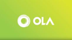 """Ola """"Ola There"""""""