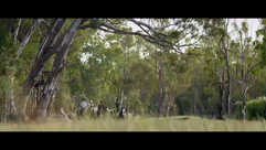 "Tourism Australia - ""Aquatic and Coastal"""