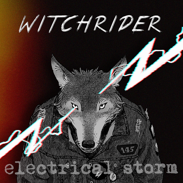 wr_electrical_storm_cover_original.png