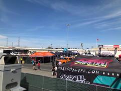 Bakersfield, CA 2019