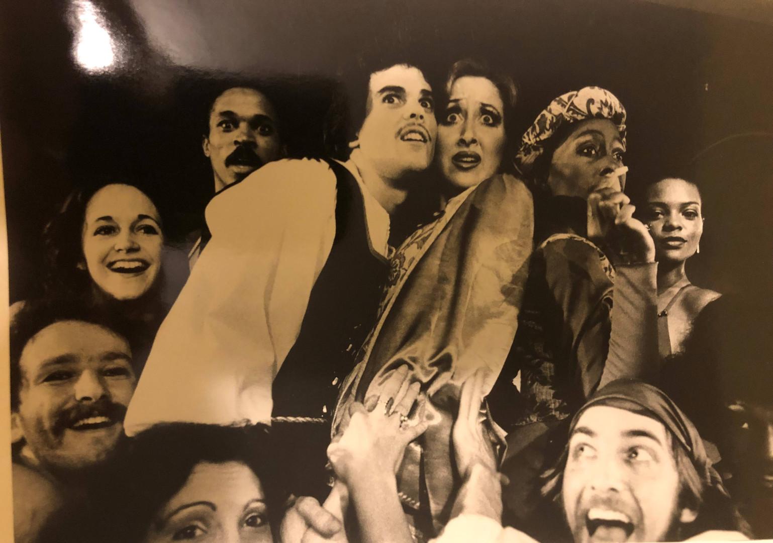 Not Tonight Benvenuto Cast 1978 (2).jpg
