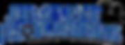 JSP_LOGO_blue_2d_transp.png