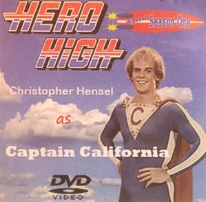 CC COVER DVD.jpg