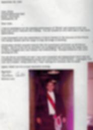 Evita Review.PNG