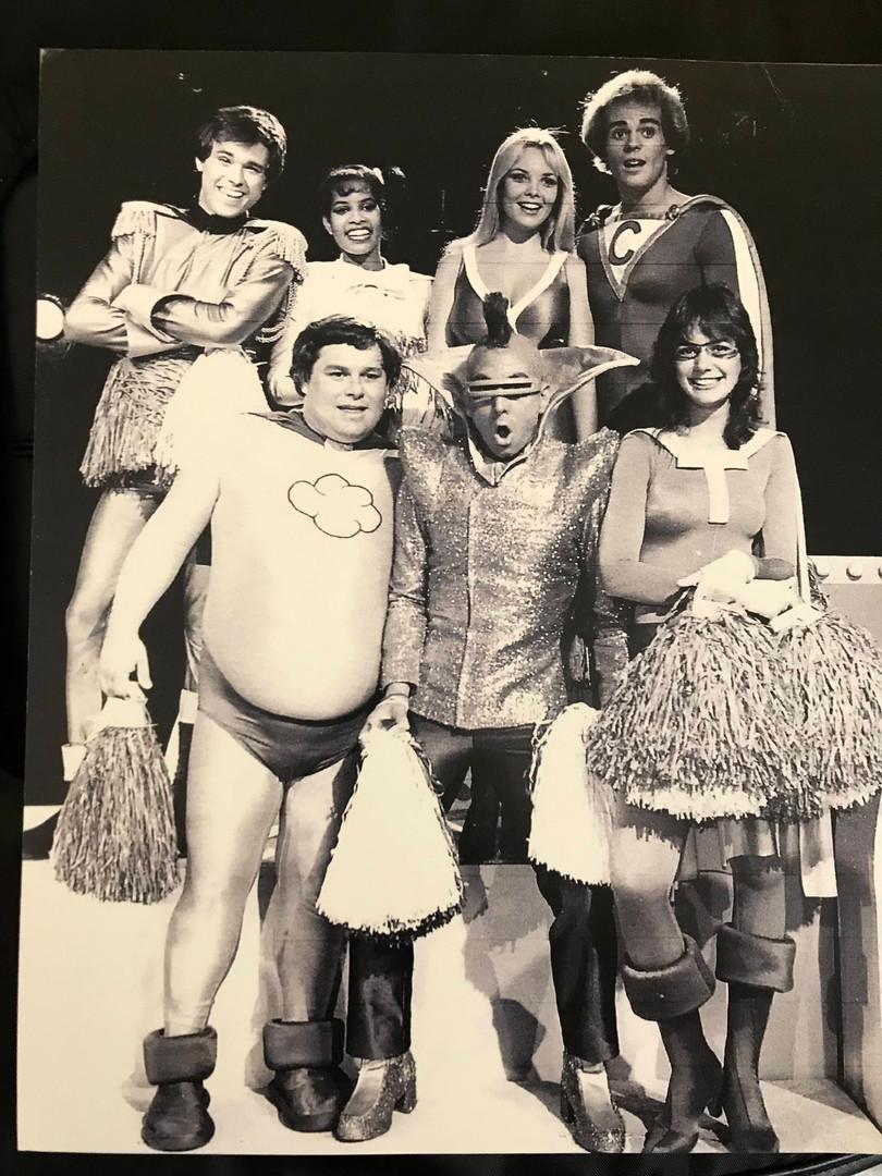 Captain Cal Cast Picture.jpg