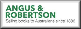 Angus&Robertson_Button.jpg
