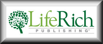 LifeRich Publishing
