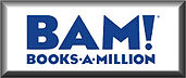 BAM_Button.jpg