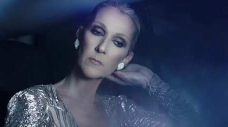 K'ILLUMINATI – La DIABOLICA moda promossa da Cèline Dion