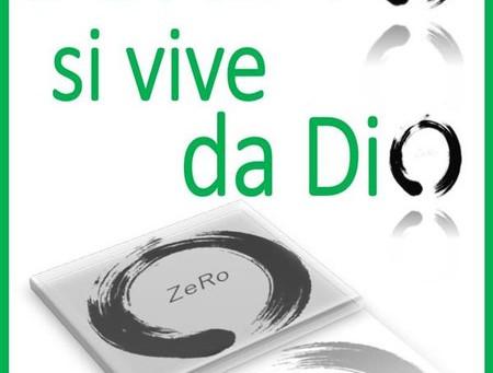 L'INUTILE VIAGGIO DELL'IO – BREVE RIASSUNTO DELLA TUA VITA