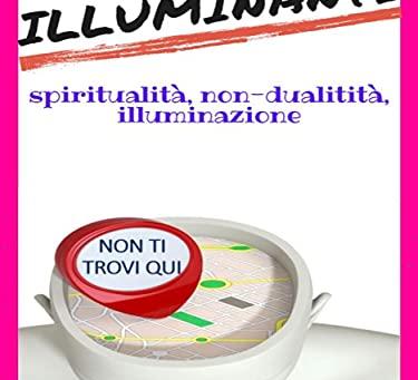 VIGNETTE SPIRITUALI